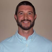 Steven O'Shields - SC Upstate Realtor