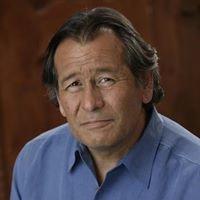 Roger Serna Tax Consultant