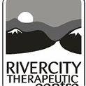 Rivercity Therapeutic Centre