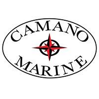Camano Marine