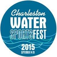 Charleston Water SportsFest