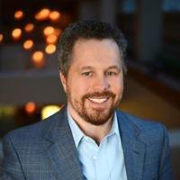 Andy Ellis - PrimeLending -  Branch Manager NMLS # 397708