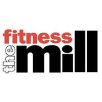 The Fitness Mill