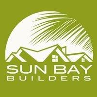 Sun Bay Builders
