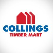 Collings Timber Mart