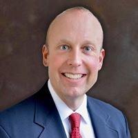 Peter Quakkelaar Insurance Agent