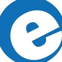 Elektro Essl e.U.