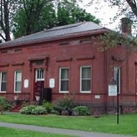 Hatfield Historical Museum