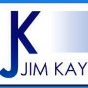 Jim Kay & Associates