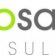 Ecosante Consulting