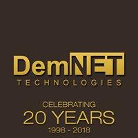 DemNET Technologies