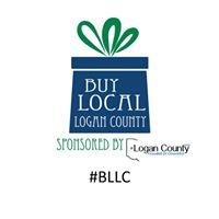 Buy Local Logan County