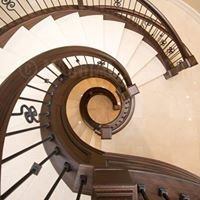 Macomb Stairs and Millwork