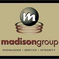 Madison Group, Inc.
