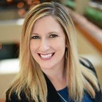 Christine Covington- Benchmark Mortgage