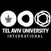 Tel Aviv University International - Canada