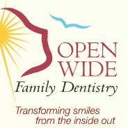 Open Wide Family Dentistry