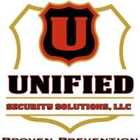 Unified Security Solutions