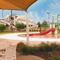 Springbank Aquatic Center