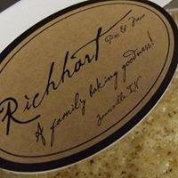 Richhart Pies