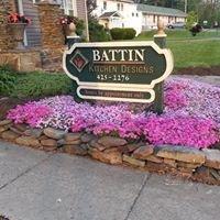 Battin Kitchen Designs