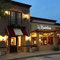 La Madeleine: North Carolina