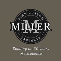 Miller Cabinets Inc.