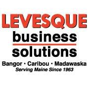 Levesque Supply