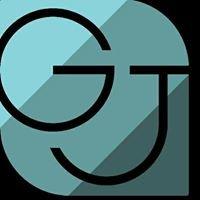 Groves Johnston Team