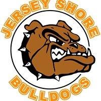 Jersey Shore Area School District