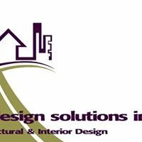 2k design solutions inc.