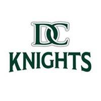 DC Knights Athletics