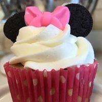 Grey Street Cupcakes