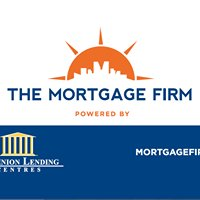 Dominion Lending Centres - The Mortgage Firm