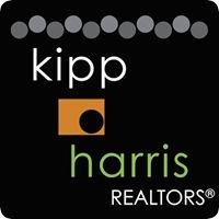 Kipp Harris Realtors