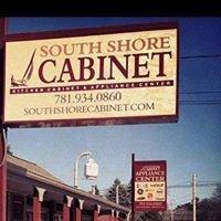 South Shore Cabinet & Appliance Center