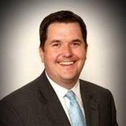 David N. Wade - PrimeLending Branch Manager NMLS# 657852