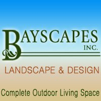 Bayscapes Inc.