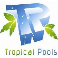 Tropical Pools