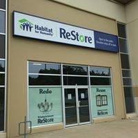 Habitat ReStore Halifax
