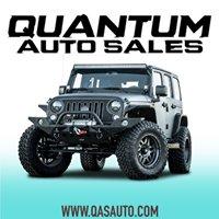 Quantum Auto Sales Of Garden Grove