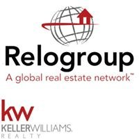 The Relogroup - Keller Williams Realty