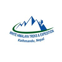 White Himalaya Treks And Expedition