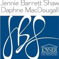 Shaw MacDougall Realtors