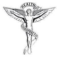 Henlopen Chiropractic & Acupuncture