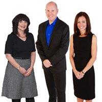 Robin Spiers & Associates