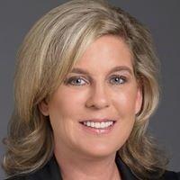 Melanie Chaiken Mortgage Professional RMLO #536232
