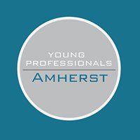 Young Professionals of Amherst