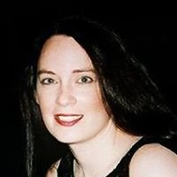 Dawn Bruner, Realtor Century 21 Lifetime Realty
