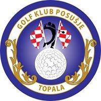 Golf Klub Posušje